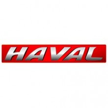 Haval_1.png